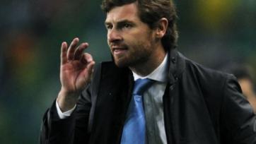 Андре Виллаш-Боаш прокомментировал итог матча с «Севильей»