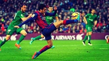Педро одной ногой в «Интере»