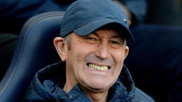 Пьюлис: «Будет приятно вернуться на «Селхерст Парк»