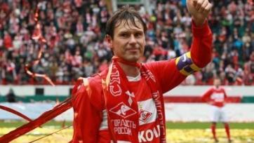 Титов: «Краснодар» выиграет у ЦСКА и проложит дорогу в ЛЧ»