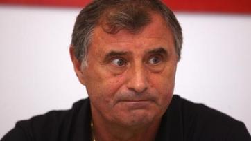 Анатолий Бышовец считает, что Аленичев возглавит «Спартак»