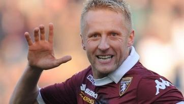 «Торино» надеется удержать Глика