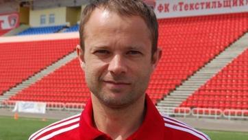Парфенов: «Аленичев мог бы изменить ситуацию»