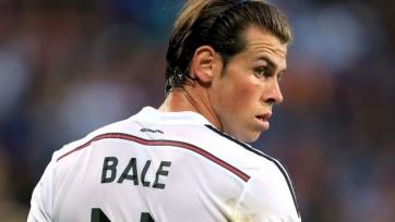 У «Реала» травмировался еще и Бэйл