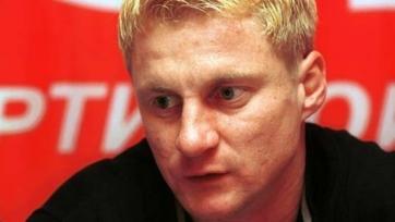 Панов: «У «Краснодара» есть собственная философия футбола»