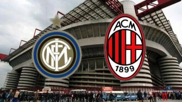 Анонс. «Интер» - «Милан». Дерби, утратившее былой шарм