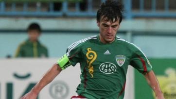 Ризван Уциев: «Надеюсь, что при поддержке болельщиков сможем забить и выиграть»