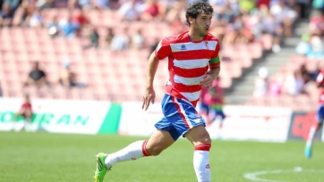 Два гола Майнца не позволили «Гранаде» и «Севилье» определить победителя