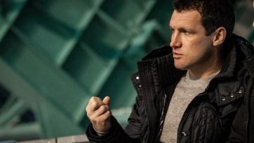 Сергей Гуренко: «Божович всегда вел себя порядочно, что-то происходит внутри «Локомотива»