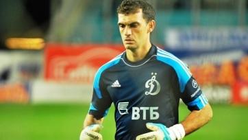 Габулов: «Конкуренты потеряли очки, поэтому ничья с «Тереком» расстраивает вдвойне»