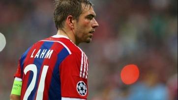 Лам уверен в том, что «Бавария» пройдет «Порту»