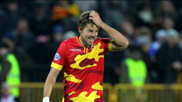 Смирнов вновь добыл для «Арсенала» победу на последних минутах