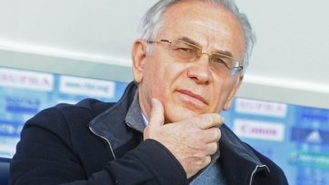 Гаджиев: «Мы не реализовали свои моменты, в итоге судьбу матча решил стандарт»