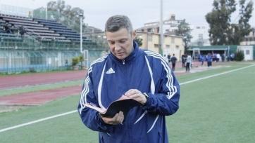 Равиль Сабитов: «Был готов работать даже ассистентом тренера»