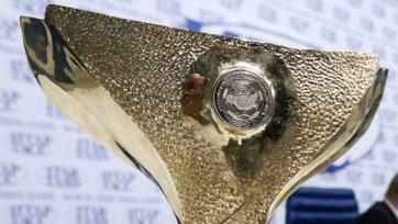 Суперкубок России может быть разыгран в июле или декабре за рубежом