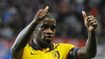 «Рома» подпишет полузащитника «Лилля»