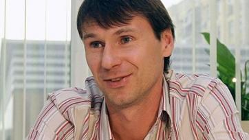 Егор Титов: «Матч с «Рубином» в каком-то смысле ключевой»