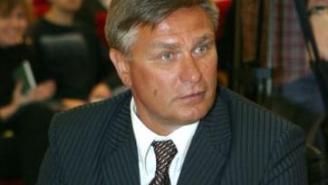 Валерий Петраков: «Задолженности будут погашены»