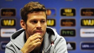 Смолов считает, что смог бы заиграть в Германии