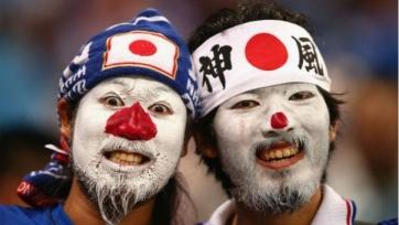 Клубный ЧМ снова пройдет в Японии