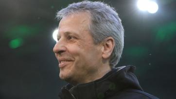 Хитцфельд: «Если Гвардиола уйдет из «Баварии», руководству мюнхенцев стоит обратить внимание на Фавра»