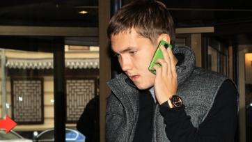 Ребко: «Ростов» готовится к трудному матчу»