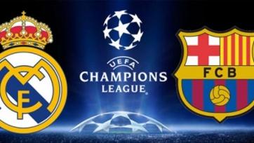 Поклонники «Барсы» и «Реала» не хотят, чтобы клубы сыграли в полуфинале ЛЧ
