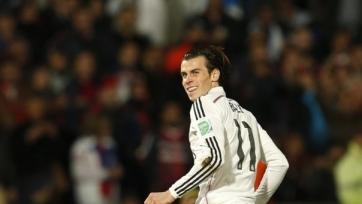 «Челси» давал за Варана и Бэйла больше 120 млн. евро