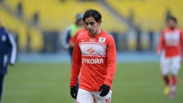 Хосе Хурадо: «Объективно, есть команды лучше нашей»