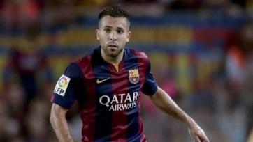 «МанСити» готов выложить 60 млн. евро за игрока «Барселоны»