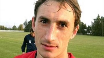 Мухаметшин: «Выиграли матч за шесть очков»