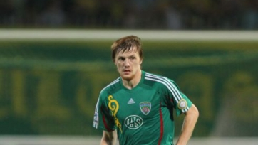 «Динамо» хочет подписать Олега Иванова