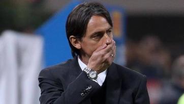 Филиппо Индзаги разочарован