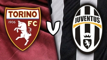 Анонс. «Торино» - «Ювентус». Derby della Mole