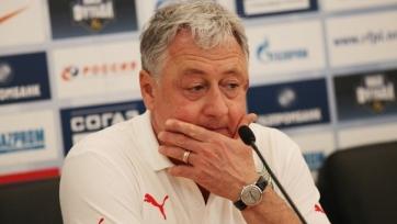 Ринат Билялетдинов: «Ничья была бы более справедливым результатом»