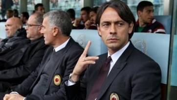 «Милан» закрыл игроков на базе