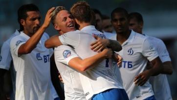 «Динамо» серьезно нарушило условия финансового фэйр-плей, и может остаться без еврокубков