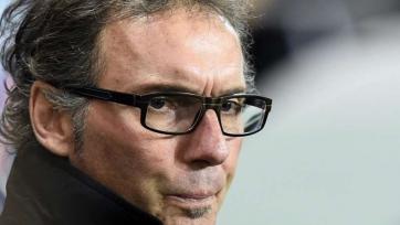 Блан: «По окончании сезона мы увидим, кто был лучше – ПСЖ или «Лион»