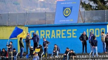 Джанлуиджи Буффон наказал своих футболистов