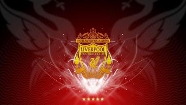 «Ливерпуль» получит на трансферные нужды 65 миллионов фунтов
