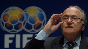 «Атлетико» и «Реал» также рискуют получить запрет на трансферы