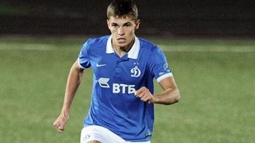 The Telegraph: Роман Зобнин может оказаться в «Манчестер Юнайтед»