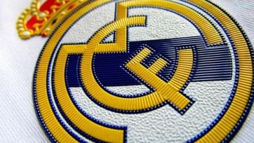 «Реал» опроверг сообщения о наказании от ФИФА
