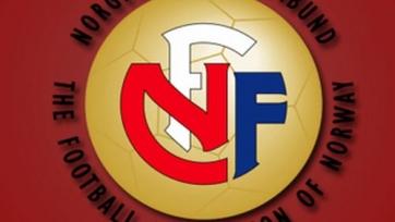 В Норвегии три футболиста из третьей лиги получили сроки за «договорняки»