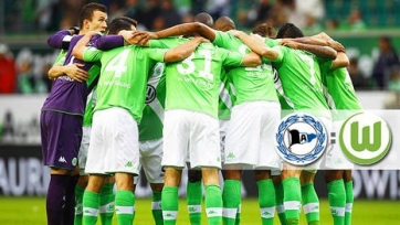 «Вольфсбург» вышел в финал Кубка Германии