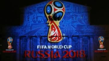 В Саранске завершилось голосование по названию стадиона