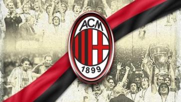 Сегодня может быть объявлено о продаже «Милана»