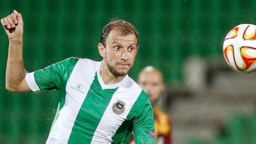 «Брага» вышла в финал Кубка Португалии