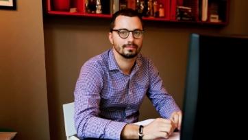 Михаил Прокопец: «У Капелло самый обычный контракт»