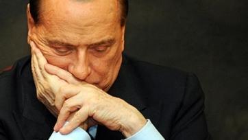 Сделка по продаже «Милана» на грани срыва